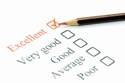 Critical Evaluation Essays: Free Hints and Examples