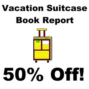 Book report cheat website